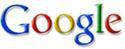 google