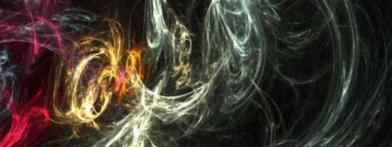 Темная материя аннигилировала нашу Раннюю Вселенную?