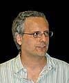 Карл Джебхардт (Karl Gebhardt)