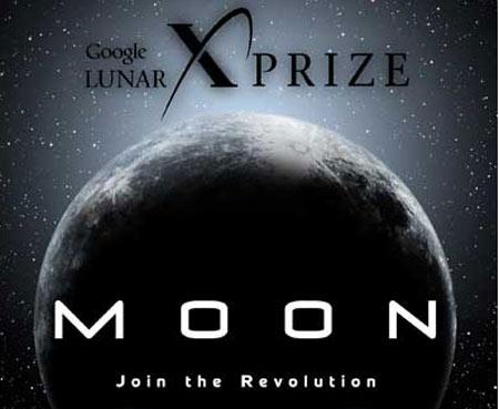 Когда мы вернемся на Луну, и кто это сделает?