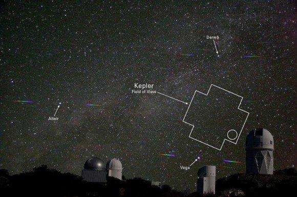 Новая планета Кеплер 21б подтверждена