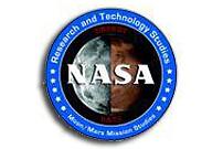Астронавт и геолог сымитируют миссию к астероиду