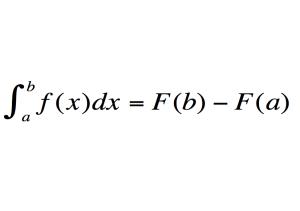Основная теорема анализа