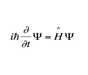 Нелинейное уравнение Шрёдингера
