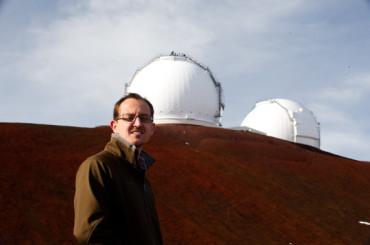 Астрономы планируют исследовать 2000 галактик