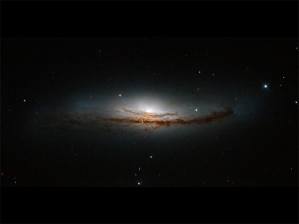 NGC 5793