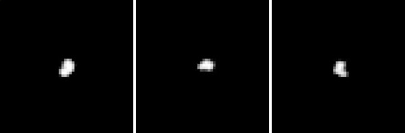 Комета Чурюмова — Герасименко (67P/Churyumov-Gerasimenko)