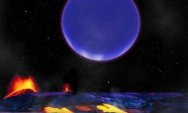 Вычислен размер ядер Kepler-36b и Kepler-36c
