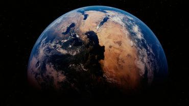 Атмосферная сезонность поможет обнаружить внеземную жизнь